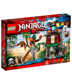 70604---LEGO-Ninjago---Masters-Of-Spinjitzu---Ilha-do-Tiger-Widow