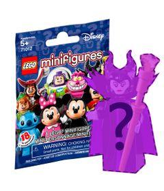71012---LEGO-Minifigures-Disney---Figuras-Sortidas-Disney