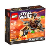 75129---LEGO-Star-Wars---Disney---Microfighters---Nave-do-Wookiee