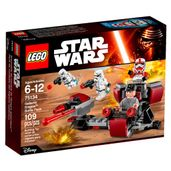 75134---LEGO-Star-Wars---Disney---Conjunto-Batalha-do-Imperio-Galactico