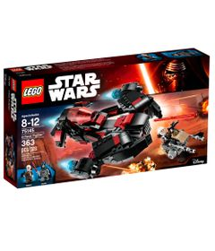 75145---LEGO-Star-Wars---Disney---Nave-Eclispe-Fighter