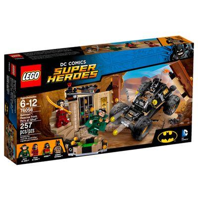76056---LEGO-Super-Heroes---DC-Comics---Batman-e-Robin---Resgate-contra-Ra-s-Al-Ghul
