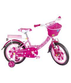 Bicicleta-ARO-16---Princess---Uni-Toys