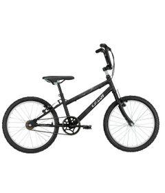 Bicicleta-ARO-20---Expert---Preta---Caloi