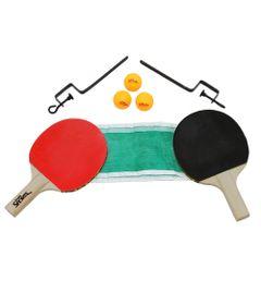 Conjunto-de-Ping-Pong---Raquetes-com-Bolinhas-e-Rede---Bell-Fix