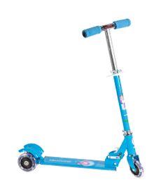 Patinete---3-RDS---Azul---Uni-Toys