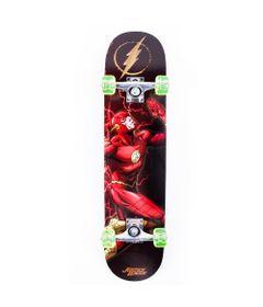Skate-DC-Comics---The-Flash---Bell-Fix