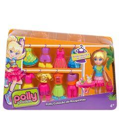 boneca-polly-pocket-com-roupinhas-polly-mattel-CFY28-CFY29_Embalagem