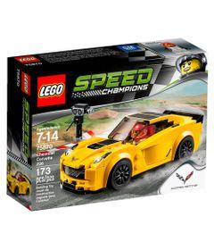 75870---LEGO-Speed-Champions---Chevrolet-Corvette-Z06
