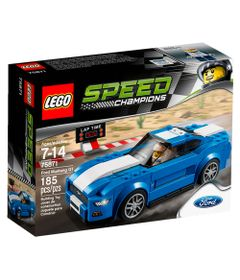 75871---LEGO-Speed-Champions---Ford-Mustang-GT
