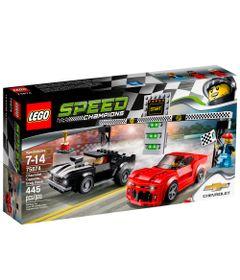 75874---LEGO-Speed-Champions---Corrida-Chevrolet-Camaro