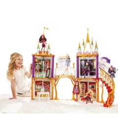 DLB40-playset-castelo-2-em-1-ever-after-high-mattel-detalhe-1