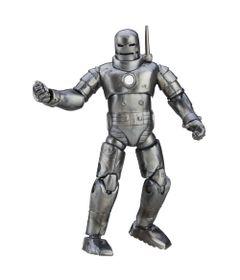 B6406-boneco-marvel-legends-iron-man-hasbro-detalhe-1