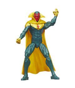 B7218-boneco-marvel-legends-marvels-vision-hasbro-detalhe-1