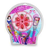 27521-conjunto-comidinha-bolo-princesas-disney-toyng-detalhe-1