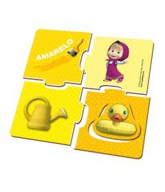 Jogo-Aprender-Cores---Masha-e-o-Urso---Estrela-1201601300054-frente