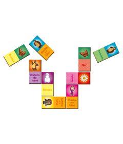 Jogo-de-Domino---Madeira---Masha-e-o-Urso---Estrela-1201601700035_frente