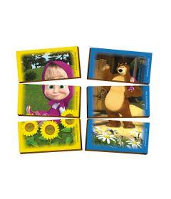 Jogo-Monta-Figura---Masha-e-o-Urso---Estrela-1201601700037-frente