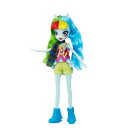 B7527-boneca-equestria-girls-my-little-pony-rainbow-dash-hasbro-detalhe-1