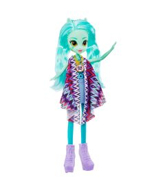 B7528-boneca-equestria-girls-my-little-pony-heartstrings-hasbro-detalhe-1