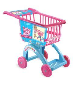 2443-carrinho-de-compras-baby-alive-lider-detalhe-1