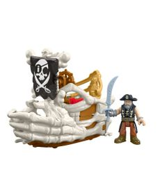 DHH64-playset-imaginext-pirata-billy-bones-boat-mattel-detalhe-1