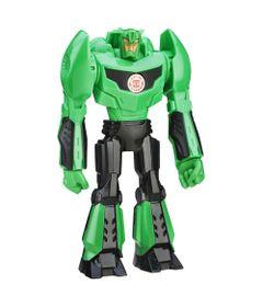 Boneco-Transformers-Roborts-in-Disguise---15-cm---Grimlock---Hasbro