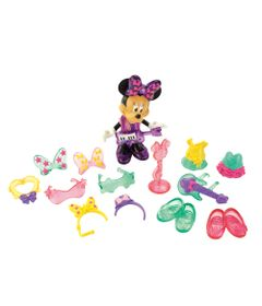 Minnie-Estrela-de-Rock---Mickey-Mouse-Clubhouse---Fisher-Price
