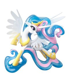 Figura-My-Little-Pony---Princesa-Celestia---Hasbro