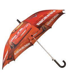 BGLA24-guarda-chuva-disney-carros-zippy-toys-detalhe-1