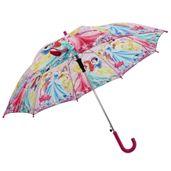 BSLA33-sombrinha-princesas-disney-zippy-toys-detalhe-1