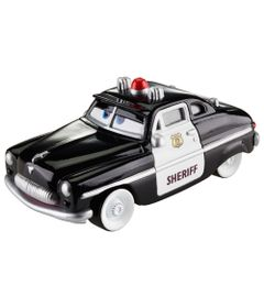 DKV38-veiculo-disney-carros-xerife-mattel-detalhe-1