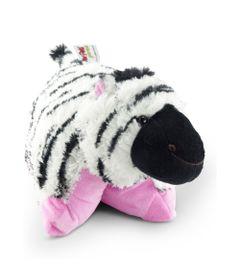 Travesseiro-Pelucia---Pillow-Pets---Zebra---DTC