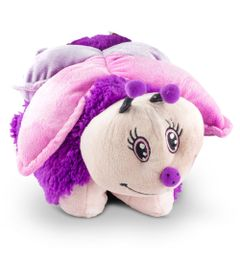 Travesseiro-Pelucia---Pillow-Pets---Borboleta---DTC