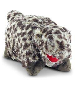 Travesseiro-Pelucia---Pillow-Pets---Dinossauro---DTC