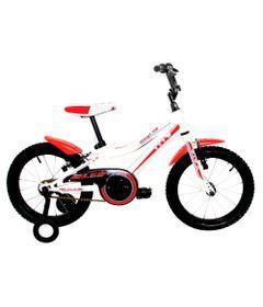 100111034-016.004.1510.01-bicicleta-aro-16-mtb-volt-1.6-branca-e-vermelha-tito-bikes-5040677_1