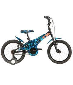 100111041-016.003.1510.14-bicicleta-aro-16-camuflada-azul-tito-bikes-5040700_1