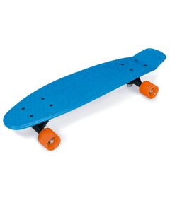 Skate-Racing---Hot-Wheels---Azul---Fun-7611-2-frente