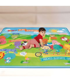 Tapete-Emborrachado---Fisher-Price-7967-8-humanizada