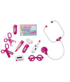 Kit-de-Medico-Barbie---Fun-7496-4-frente