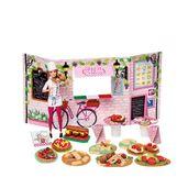 Conjunto-Barbie-Massinhas---Food-Truck---Cantina-e-Pizzas-Divertidas---Fun-7968-1-frente