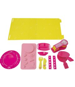 Conjunto-Barbie-Massinhas---Aniversario-da-Barbie---Fun-7619-5-frente