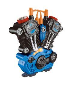 Motor-Monta-e-Desmonta---Hot-Wheels---Fun-7972-0-frente