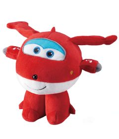Aviao-de-Pelucia---17-cm---Super-Wings---Jett---Fun-8008-6-frente