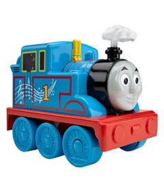 Veiculo-Com-Luzes-e-Sons---Thomas---Friends--Thomas---Fisher-Price-DPL13-frente