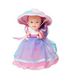 Mini-Bonecas---Cupcake-Surpresa-com-Luz---Blue-Ice---Estrela-2