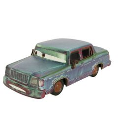 carrinho-cars-veiculo-basico-diecast-michael-sparkber-mattel-disney-FBH50_Frente