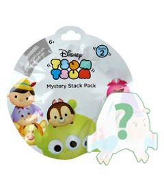 Mini-Figura-Surpresa---Tsum-Tsum---Disney---Estrela