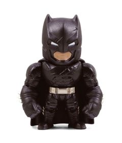 Figura-Colecionavel-10-Cm---Metals---DC-Comics---Batman-Vs-Superman---Batman-Armored---DTC