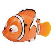 Robo-Fish---Procurando-Dory---Nemo---DTC